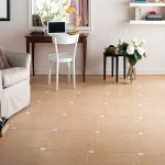 Carrelage interieur composition1
