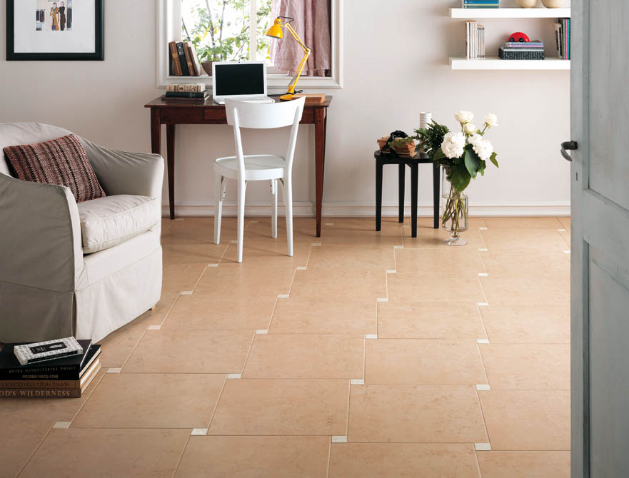 Marazzi carrelage prix model devis batiment marseille for Carrelage marazzi prix