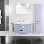Meubles Tendances salle de bain 4