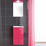 Meubles Tendances salle de bain 41