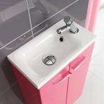 Meubles Tendances salle de bain 33
