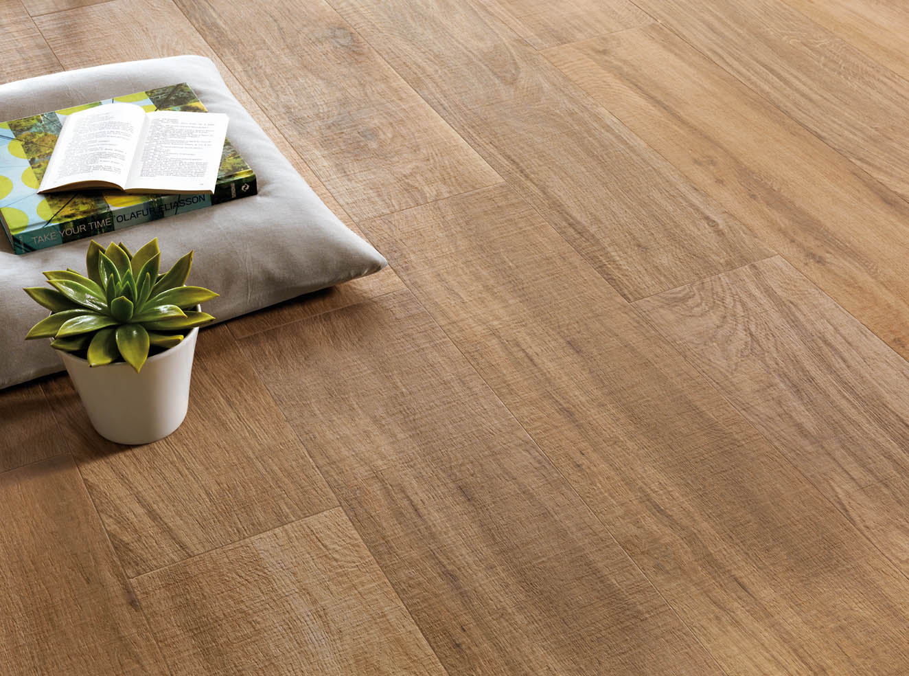 Carrelages ext imitations parquet bois duc carrelages for Carrelage en bois