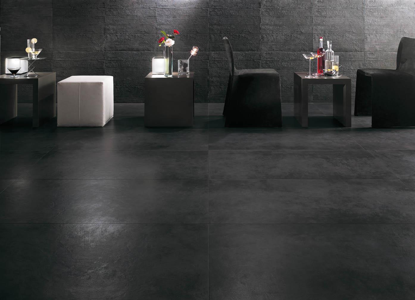 carrelages int tendances duc carrelages et bains. Black Bedroom Furniture Sets. Home Design Ideas