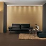 Carreleages intérieurs modernes 4