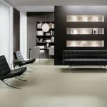 Carreleages intérieurs modernes 5