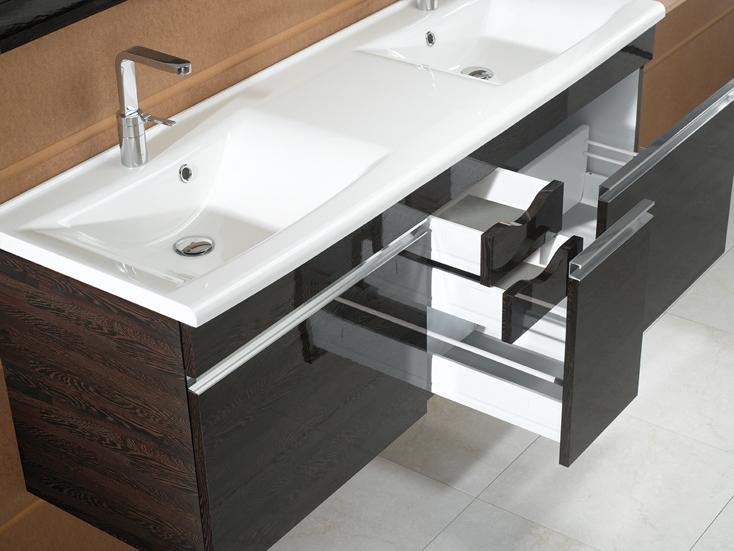 meuble salle de bain 150