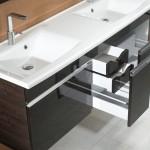 Meubles Tendances salle de bain 2