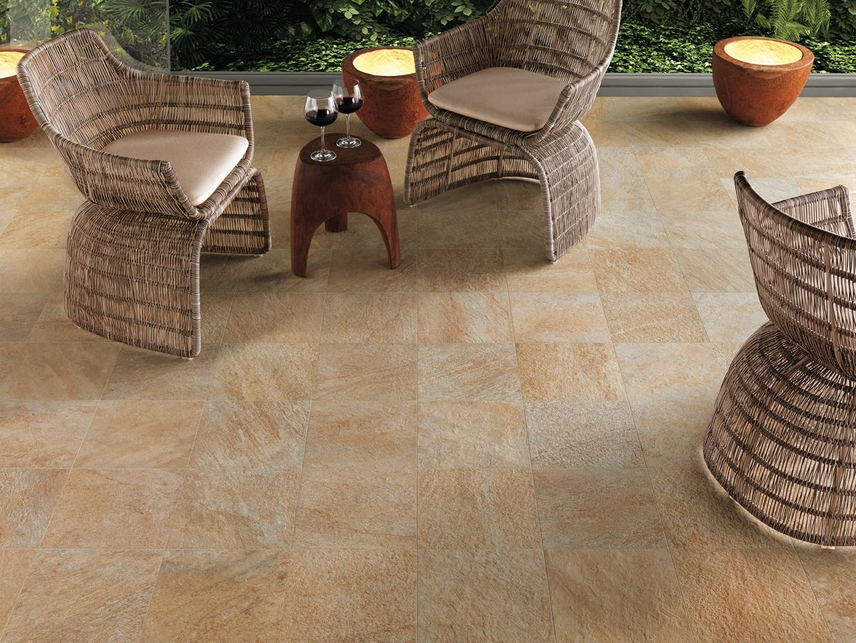 carrelages int imitations pierres duc carrelages et bains. Black Bedroom Furniture Sets. Home Design Ideas