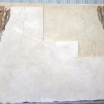 atelier de marbrerie_1