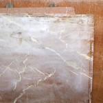 atelier de marbrerie_08