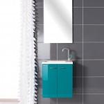 Meubles Tendances salle de bain 42