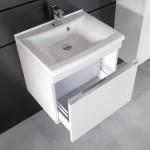 Meubles Tendances salle de bain 22