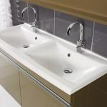 Meubles Tendances salle de bain 11