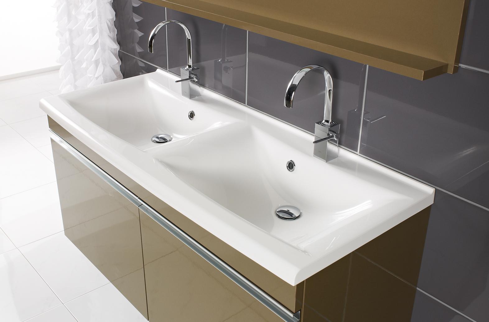 Accessoire Salle De Bain Terre Cuite ~ meubles tendances duc carrelages et bains