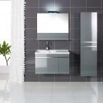 Meubles Tendances salle de bain 15