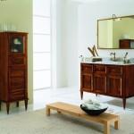 meubles de salle de bains prestiges-1