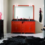 meubles de salle de bains prestiges-2