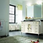 meubles de salle de bains prestiges-3