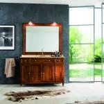 meubles de salle de bains prestiges-4
