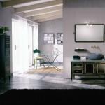 meubles de salle de bains prestiges-5