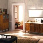 meubles de salle de bains prestiges-6