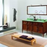 meubles de salle de bains prestiges-7