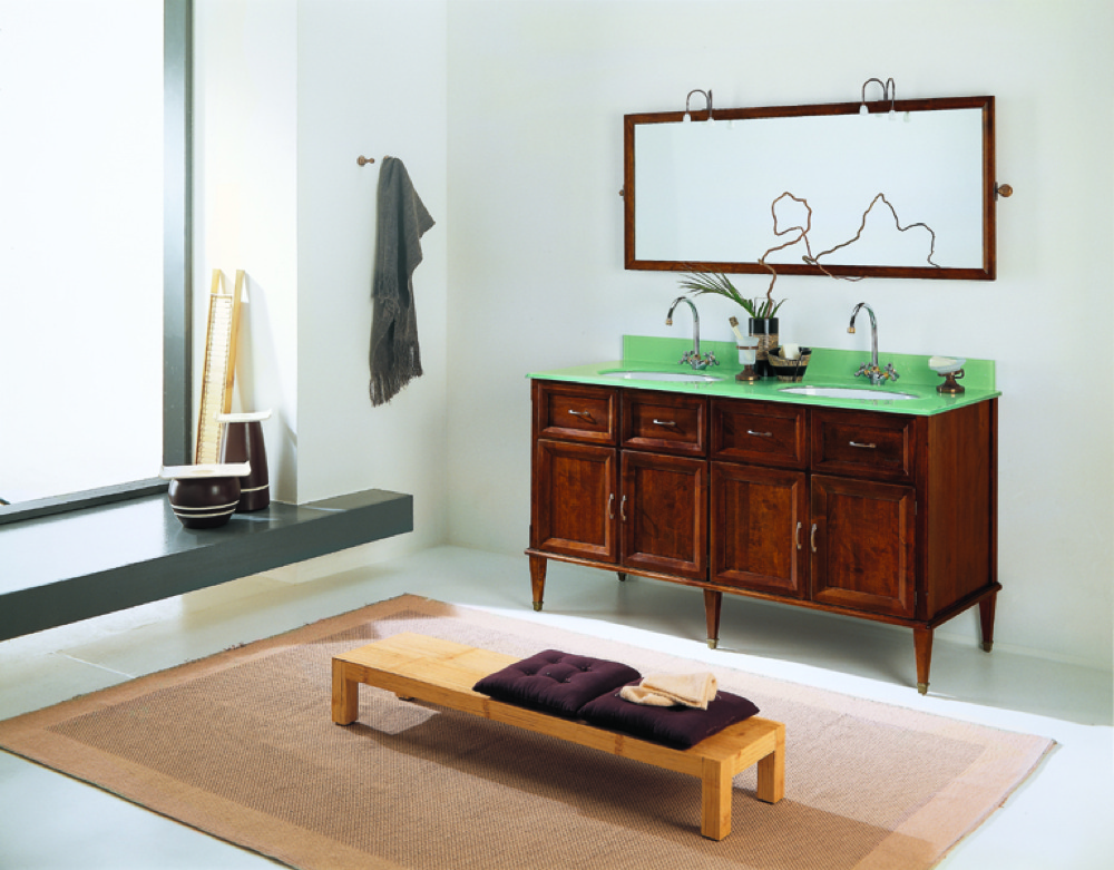 meubles prestiges duc carrelages et bains