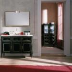 meubles de salle de bains prestiges-8