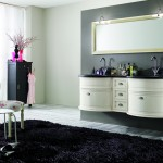 meubles de salle de bains prestiges-9