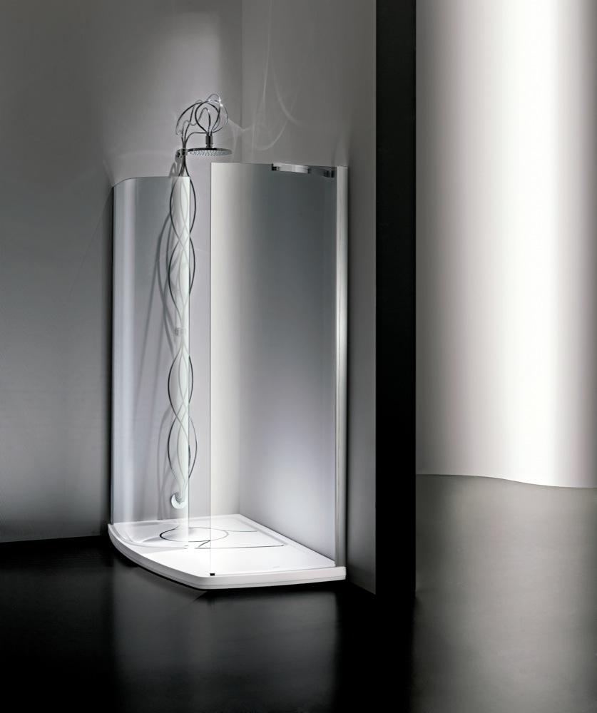 douches rectangulaires duc carrelages et bains. Black Bedroom Furniture Sets. Home Design Ideas