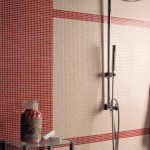 idee_salle_de_bain-15