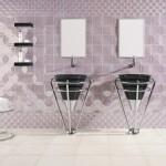 idee_salle_de_bain-17