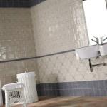 idee_salle_de_bain-20