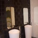 idee_salle_de_bain-26