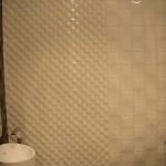idee_salle_de_bain-27