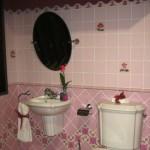 idee_salle_de_bain-30