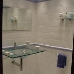 idee_salle_de_bain-31
