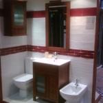 idee_salle_de_bain-33