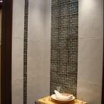 idee_salle_de_bain-34