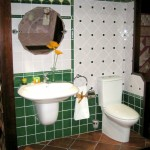 idee_salle_de_bain-36