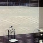 idee_salle_de_bain-4