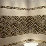 idee_salle_de_bain-42
