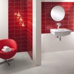 idee_salle_de_bain-43