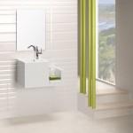 idee_salle_de_bain-45