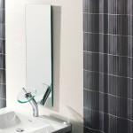 idee_salle_de_bain-48
