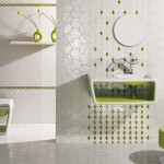 idee_salle_de_bain-8