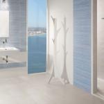 idee_salle_de_bain-9
