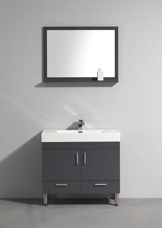 Meubles Tendances salle de bain 56
