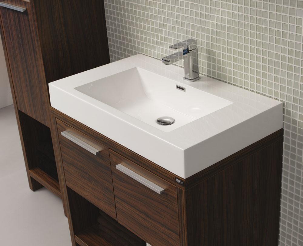Meubles Tendances salle de bain 62