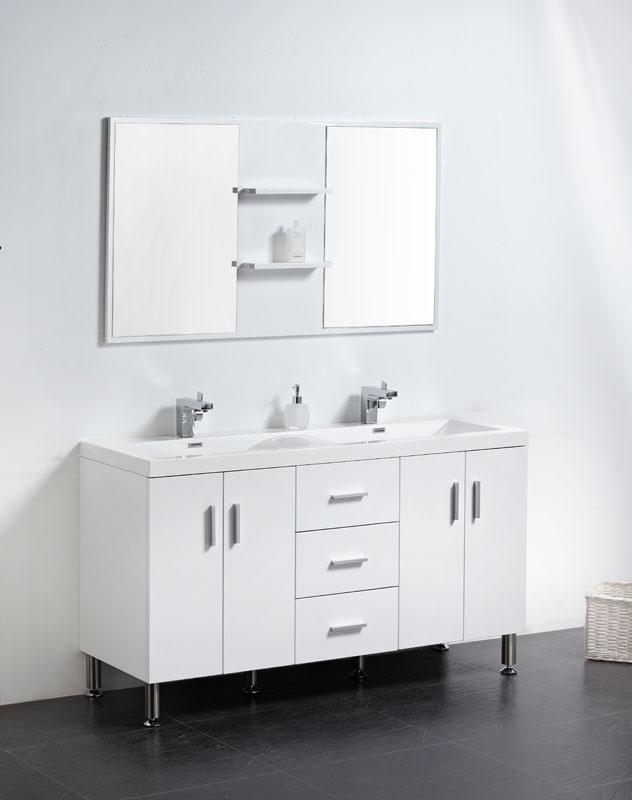 Meubles Tendances salle de bain 58